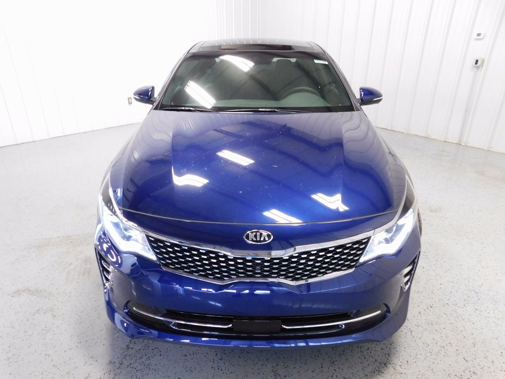 the auto view l connection limited car ratings prices exterior front specs review kia optima angular photos and sx overview